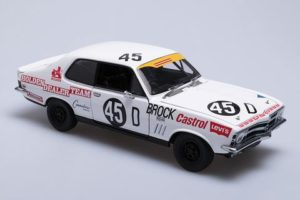 Holden Torana LC GTR XU-1 1971 SANDOWN 250
